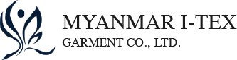Myanamr iTex Garment